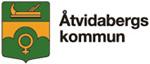 Åtvidabergs kommun