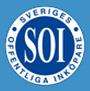 Sveriges offentliga inköpare